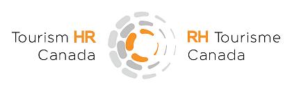Tourism_HR_Canada_Logo_Horizontal_BI_3Colour_PRINT2